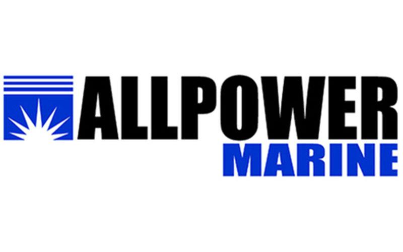 L-AllPower