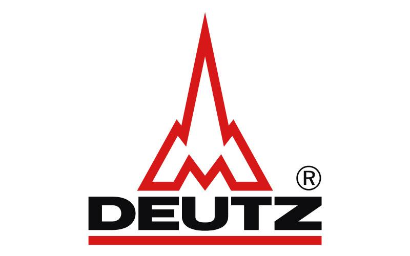L-Deutz