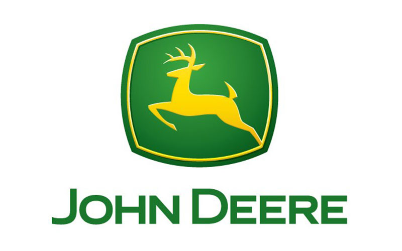 L-JohnDeere