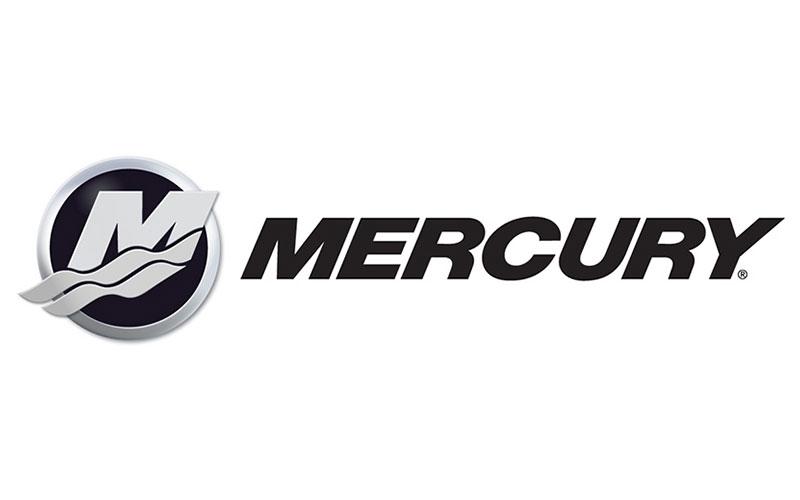 L-Mercury
