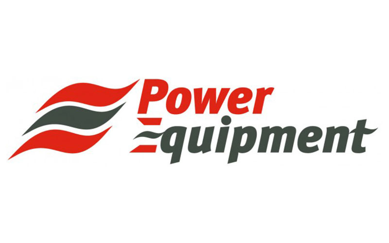 L-PowerEquipment