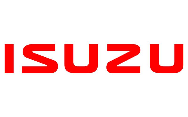 L-Isuzu