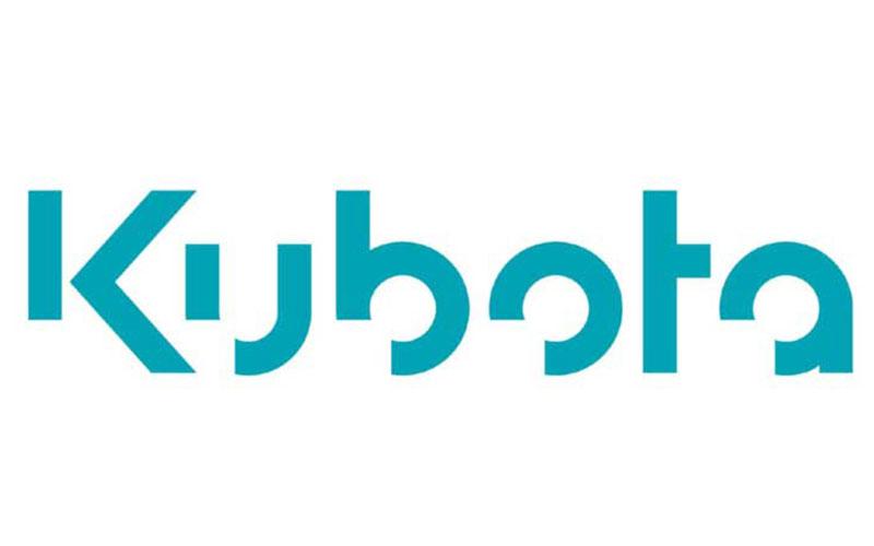L-Kubota