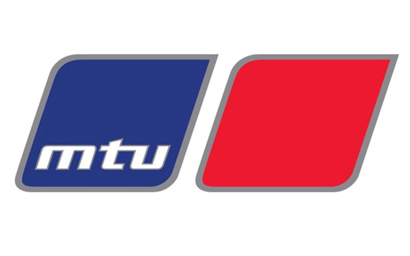 L-MTU